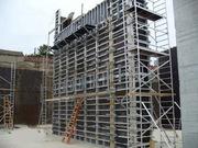 продажа и аренда строительного оборудования