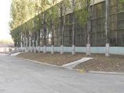 Аренда производственно-складских и офисных площадей  от собственника
