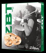 Zildjian ZBT Продаю