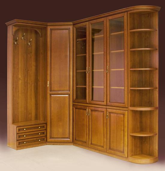 Фотографии шкафов-купе любую другую мебель - гардеробные, прихожие, гостиные, спальни. Узнай подробности