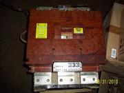 Автомат ВА55-41,  ВА55-43.