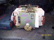 А3794 (автоматический выключатель) продаю.